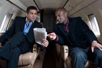 Private Jet - private flight