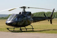 Edinburgh Helicopter tour