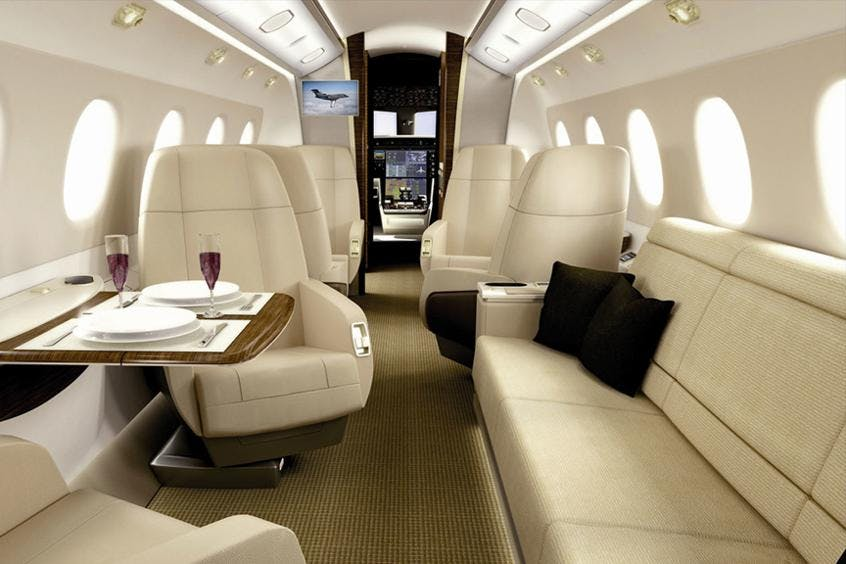Legacy-500-PrivateFly-AA9757