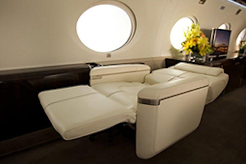Gulfstream-G650-PrivateFly-AB8944