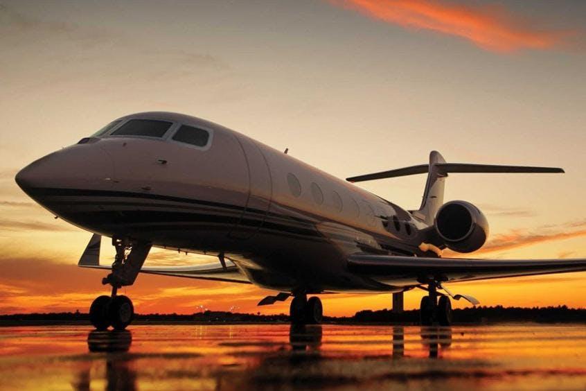 Gulfstream-G650-PrivateFly-AA9577