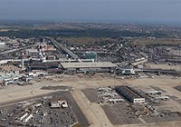 Milan Linate Airport Overview