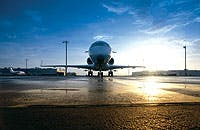 Private Jet hire prices