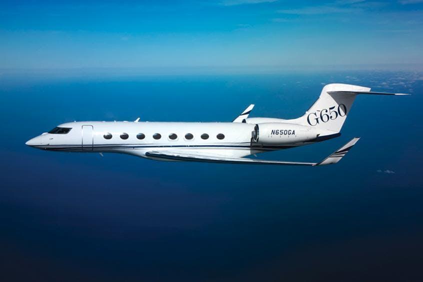 Gulfstream-G650-PrivateFly-AA9575
