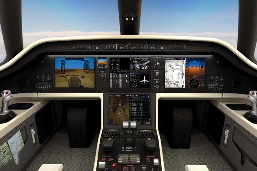 Legacy-500-PrivateFly-AA9759