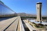 private jet charter Malaga Airport
