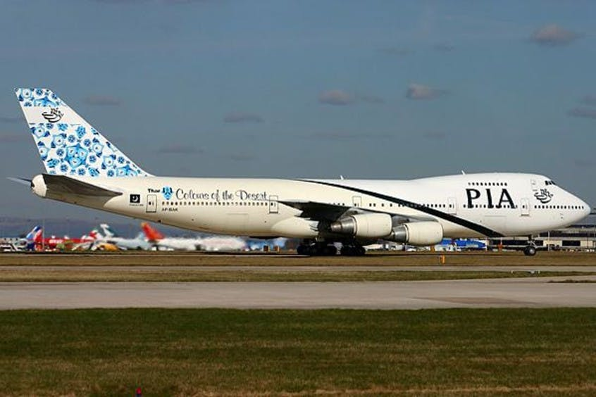 Boeing-747-200-PrivateFly-AA1656