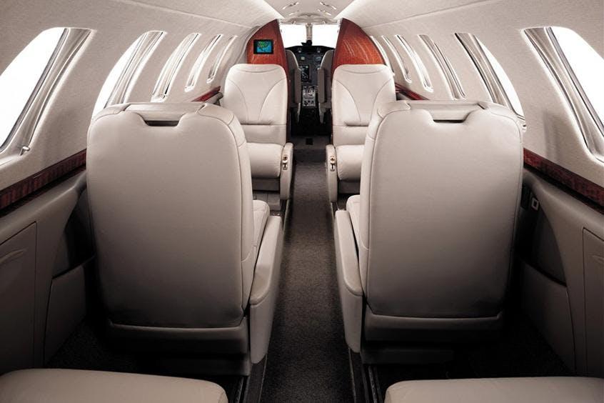 Cessna-C525-Citation-CJ3-PrivateFly-AA9978