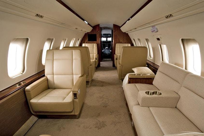 Gulfstream-G280-PrivateFly-AA9840