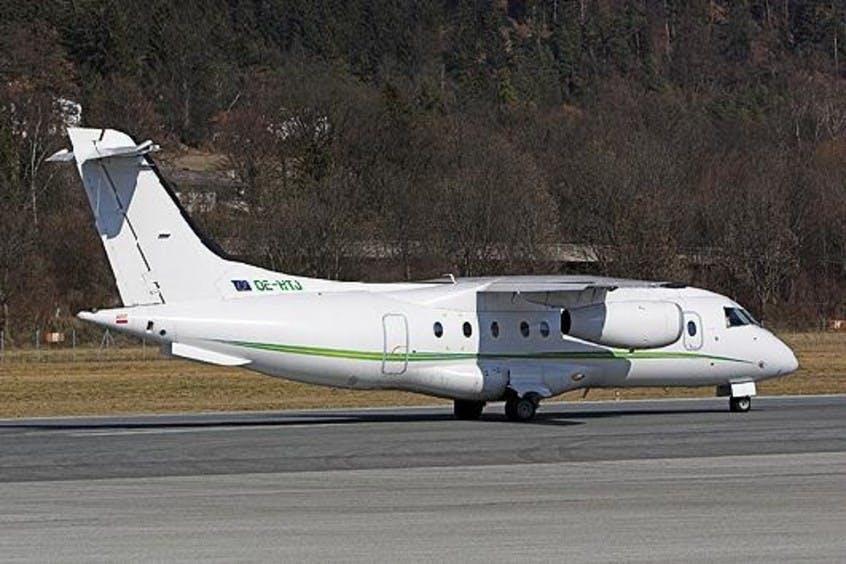 Dornier-328Jet-PrivateFly-AA1494
