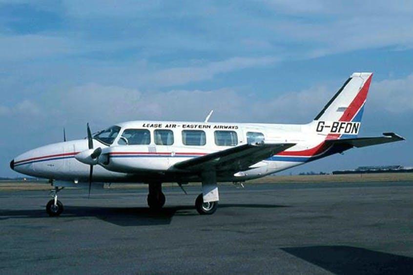Piper-PA31-Navajo-Chieftain-PrivateFly-AA1080