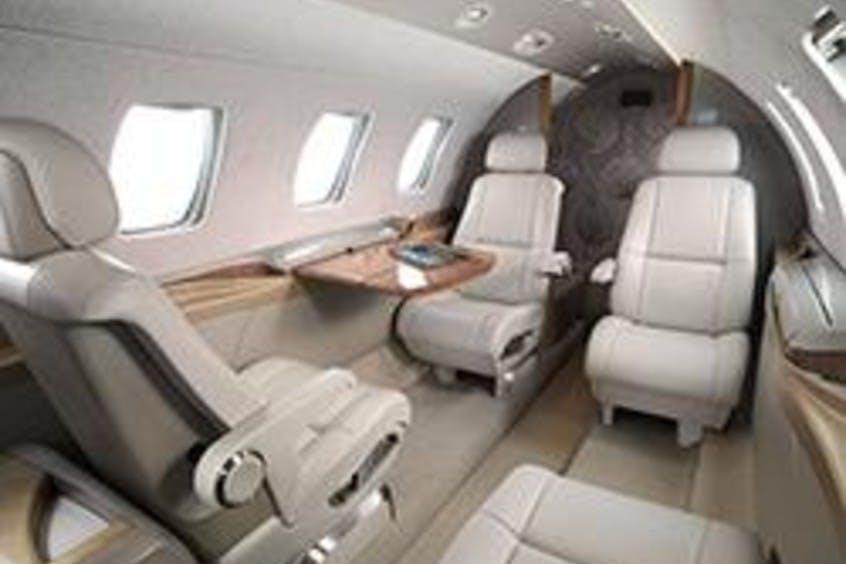 Cessna-Citation-M2-PrivateFly-AB3134