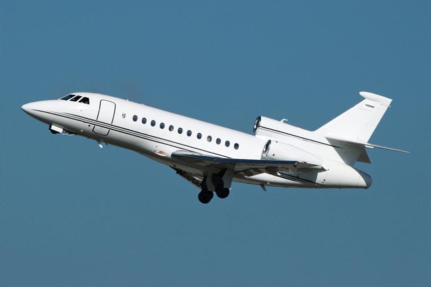 Falcon-900-900EX-PrivateFly-AA9730