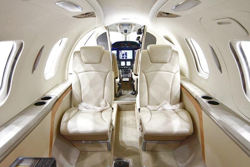HondaJet-HA-420-PrivateFly-AB1092