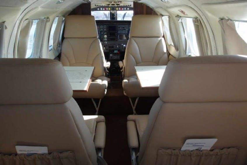 Piper-PA42T-Cheyenne-III-IV-PrivateFly-CC-AA2197