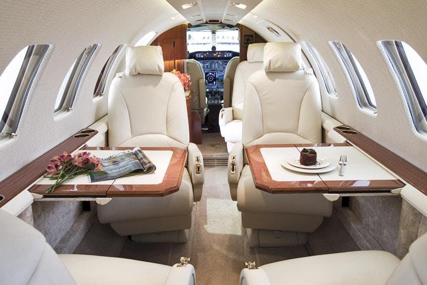 Cessna-C560-Citation-V-PrivateFly-AB1028
