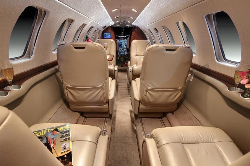 Cessna-C525-Citation-CJ3-PrivateFly-AA9980