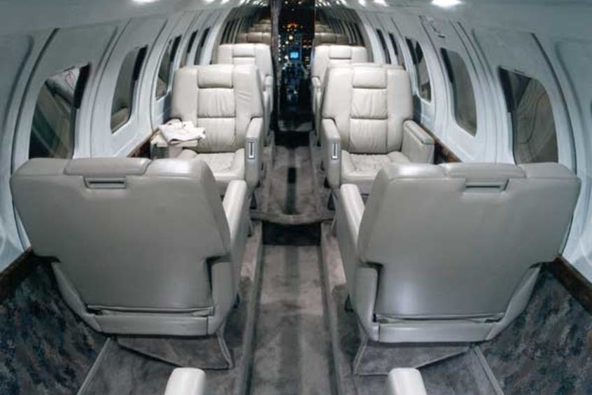 Jetstream-31-32-PrivateFly-AA5944
