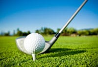 private jet charter for European golf