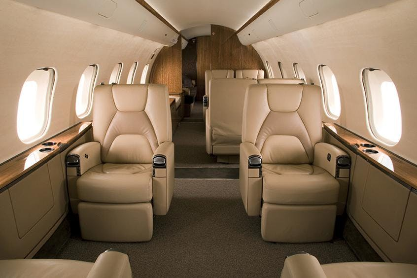 Bombardier-Global-Express-PrivateFly-AA9552