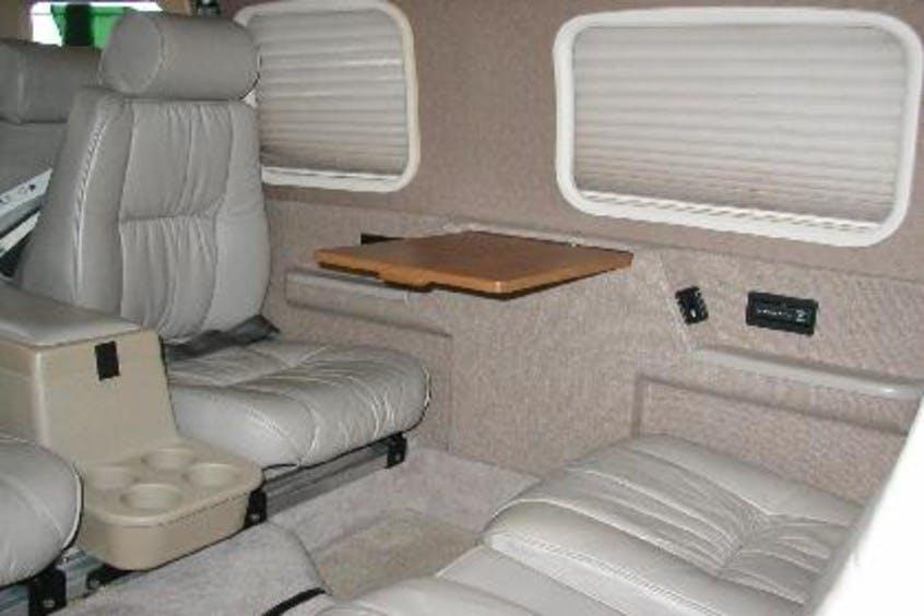 Piper-PA34-Seneca-PrivateFly-AA1089