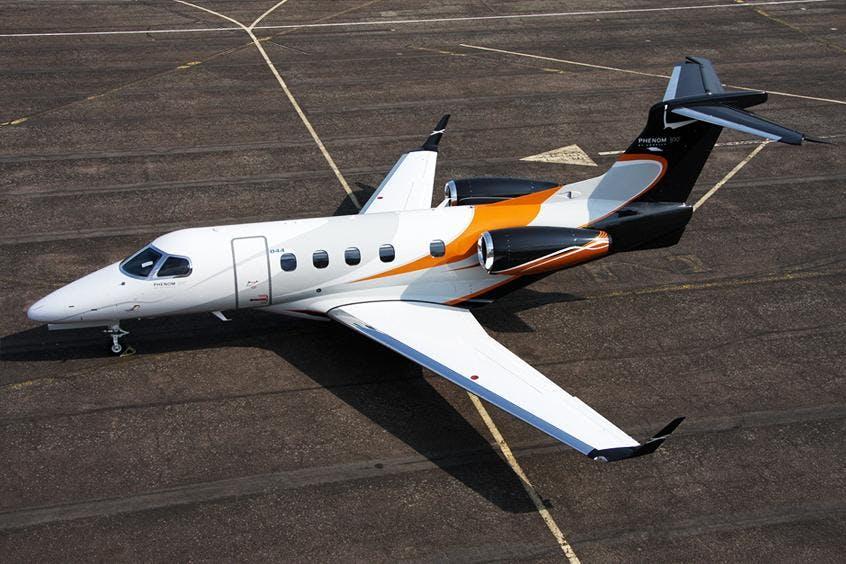 Embraer-Phenom-300-PrivateFly-AB1008