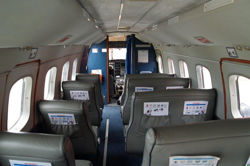 EMB-110-Bandeirante-PrivateFly-AA6408