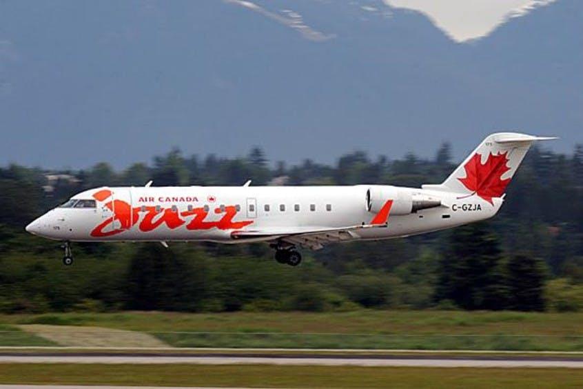 Canadair-Regional-Jet-CRJ200-PrivateFly-AA1463