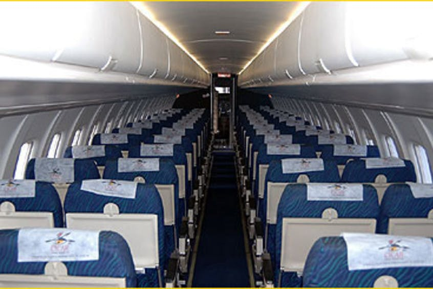 246109151455_PrivateFly-ARE42-Int-X1399