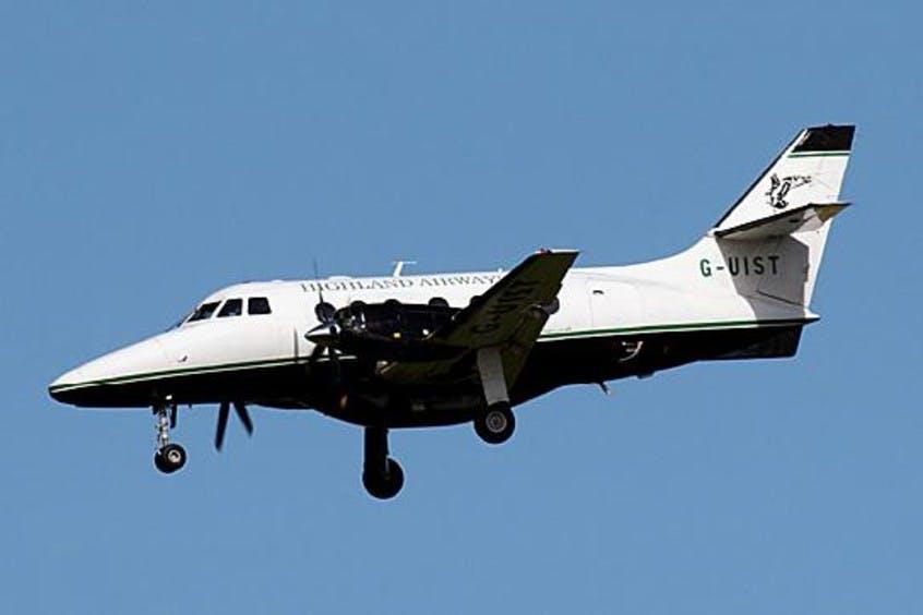 Jetstream-31-32-PrivateFly-AA1570