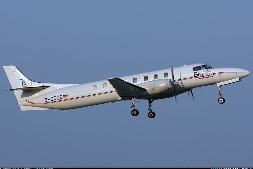 Merlin-IV-C-PrivateFly-AA6079