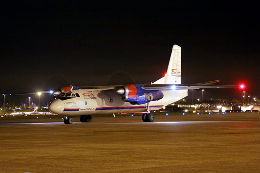 An-26-PrivateFly-AA5869