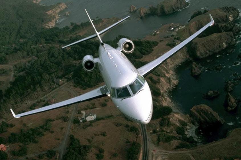 Gulfstream-G200-PrivateFly-AA9844