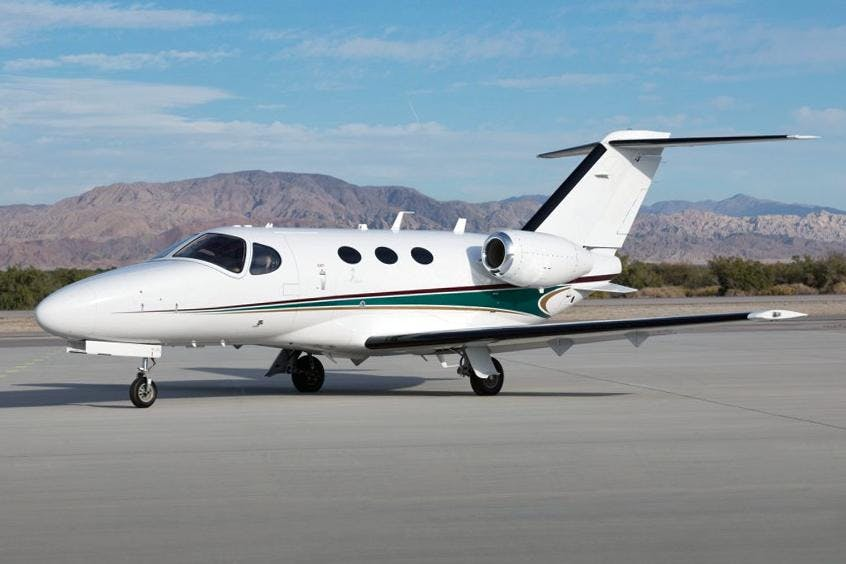 Cessna-510-Mustang-PrivateFly-AA9433