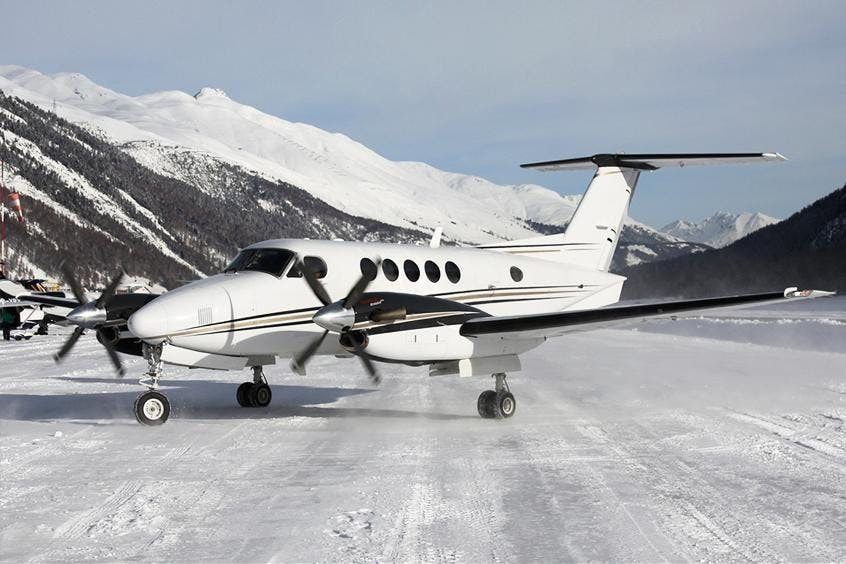 Beech-BE200-Super-King-Air-PrivateFly-AB1119