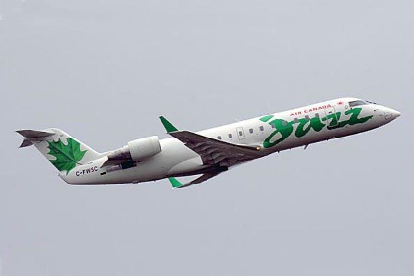 Canadair-Regional-Jet-CRJ200-PrivateFly-AA1500