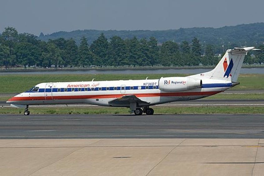 EMB-135-PrivateFly-AA1527
