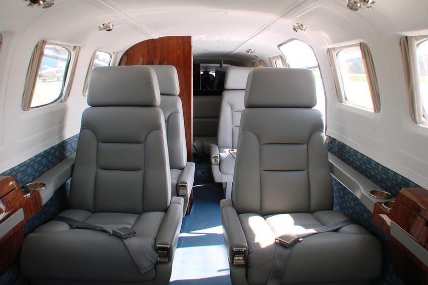 Cessna-C441-Conquest-II-PrivateFly-CC-AA3398