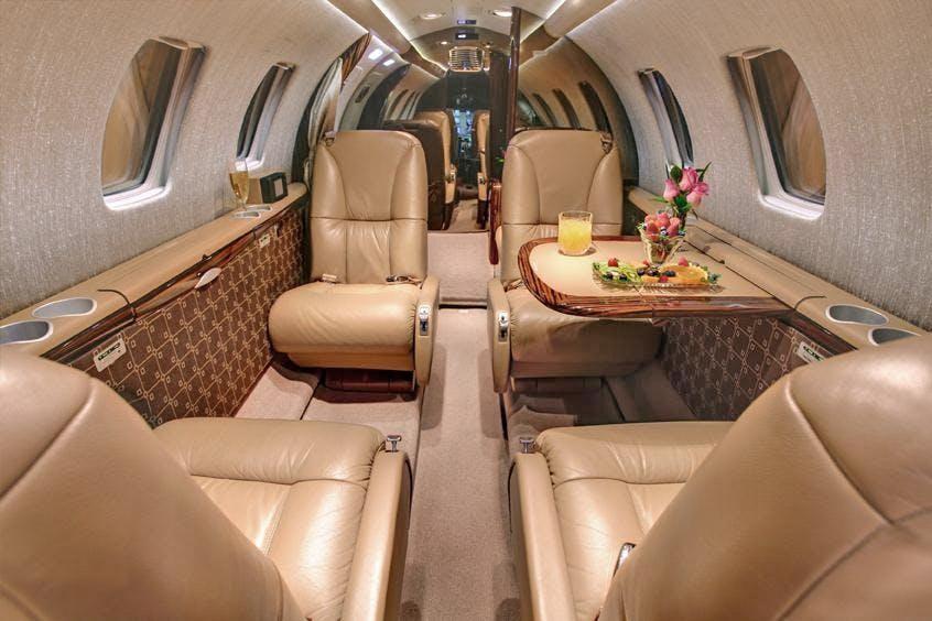 Cessna-C525-Citation-CJ1-PrivateFly-AB1075