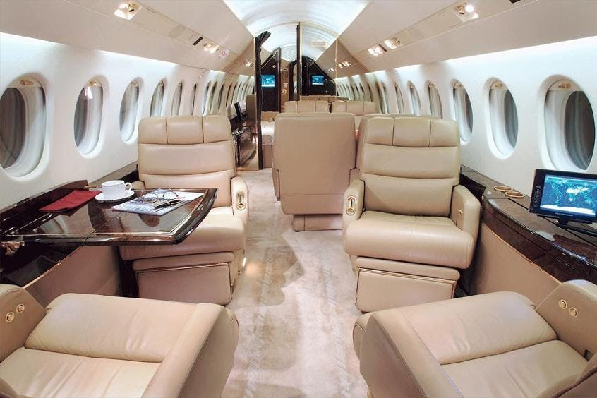 Falcon-900-900EX-PrivateFly-AA9729