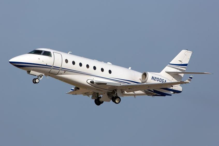 Gulfstream-G200-PrivateFly-AA9846