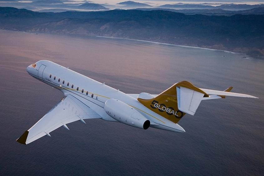 Bombardier-Global-5000-PrivateFly-AA9557