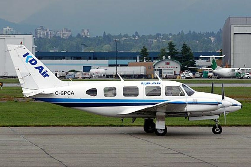 Piper-PA31-Navajo-PrivateFly-AA1100