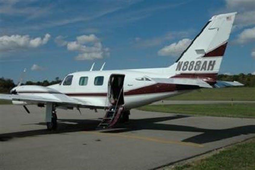 Piper-PA31T-Cheyenne-I-II-PrivateFly-CC-AA3779