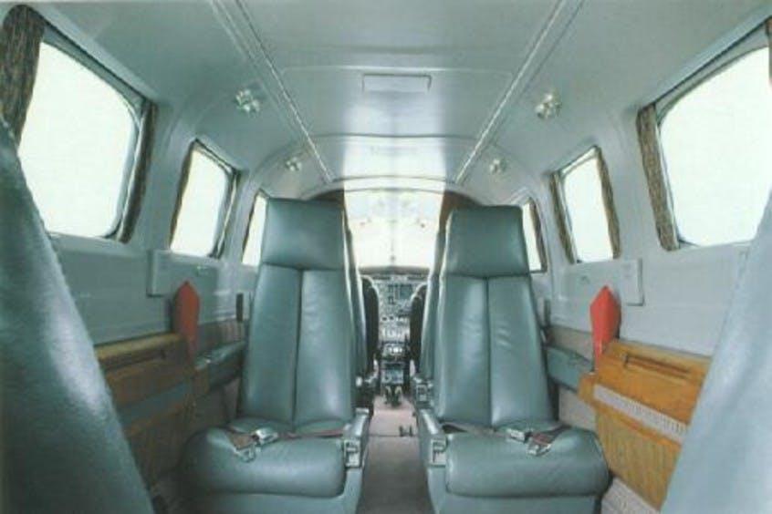 Cessna-C441-Conquest-II-PrivateFly-CC-AA1936