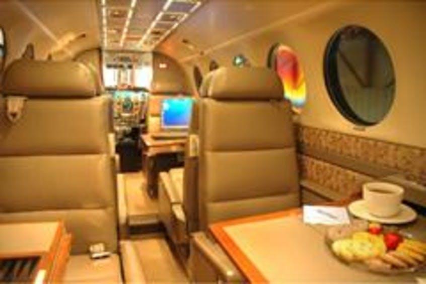 Beech-BE350-KingAir-PrivateFly-CC-AA2403