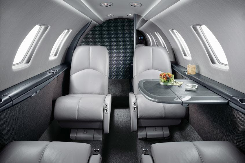 Cessna-C525-Citation-PrivateFly-AA9963