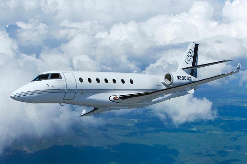 Gulfstream-G200-PrivateFly-AA9842
