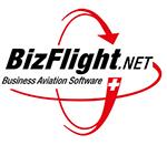 BizFlight