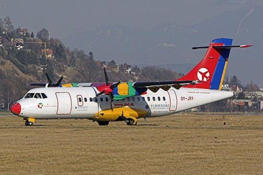 ATR42-PrivateFly-AA1524